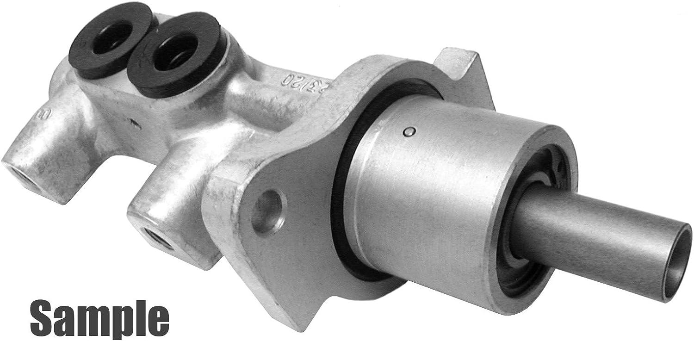 Centric Parts 130.40008 Brake Master Cylinder