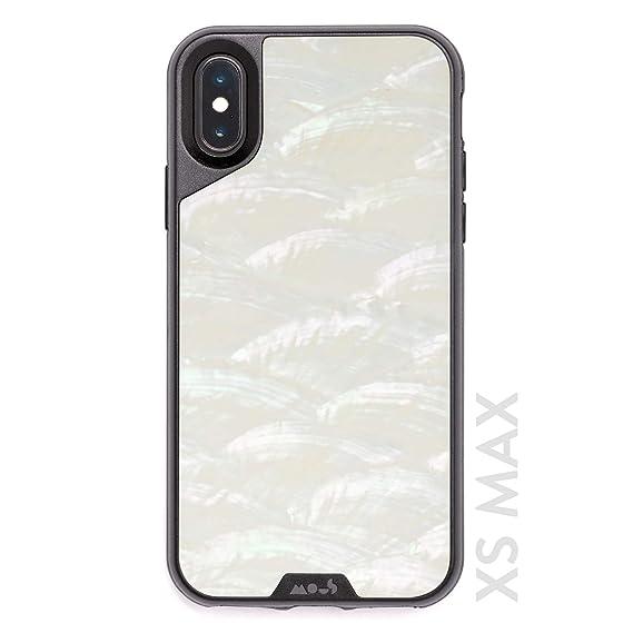iphone xs max mous case