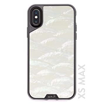 coque mous iphone xs max