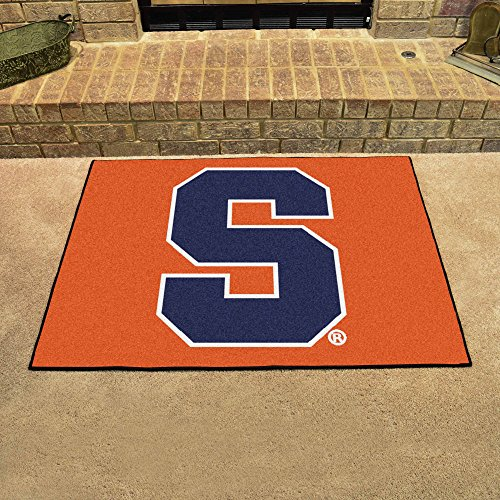 Syracuse Orange Welcome Mats Comparebuffalo Com