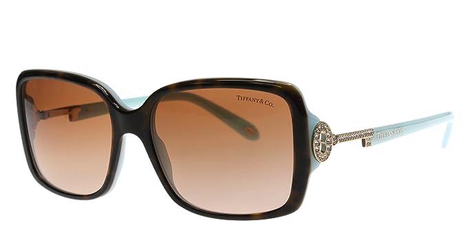 9cba249467f Tiffany   Co. Women s TF4043B Sunglasses