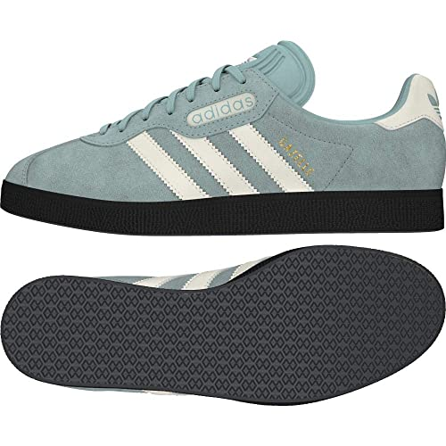 2adidas 37 bambino scarpe