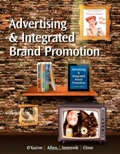 Advertising+Integrated Brand.. W/Access