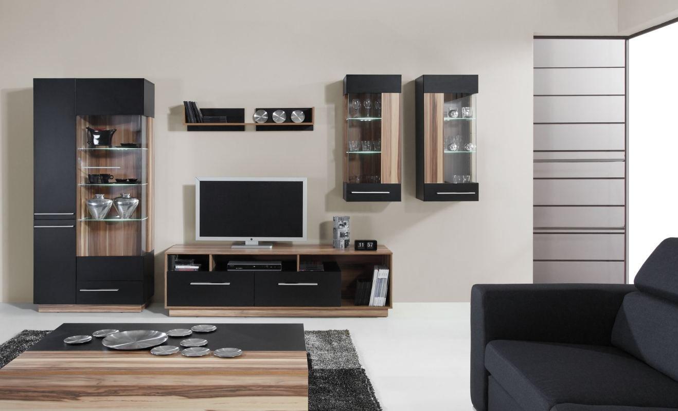 Wohnzimmer Set C