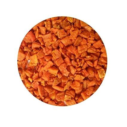 Glorious Heriting Zanahoria Deshidratada De Gran Granulado De Alta Calidad Con Bolsa De Red De 70 55 Oz Amazon Com Grocery Gourmet Food Zanahorias y cebollas secas fondo. amazon com