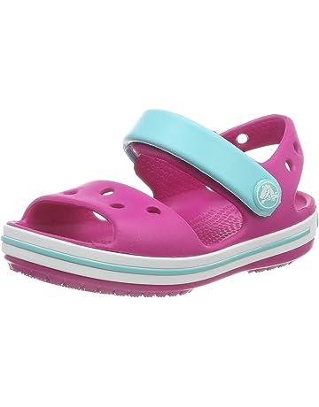 Crocs Crocband Kids 0dea76e75ef