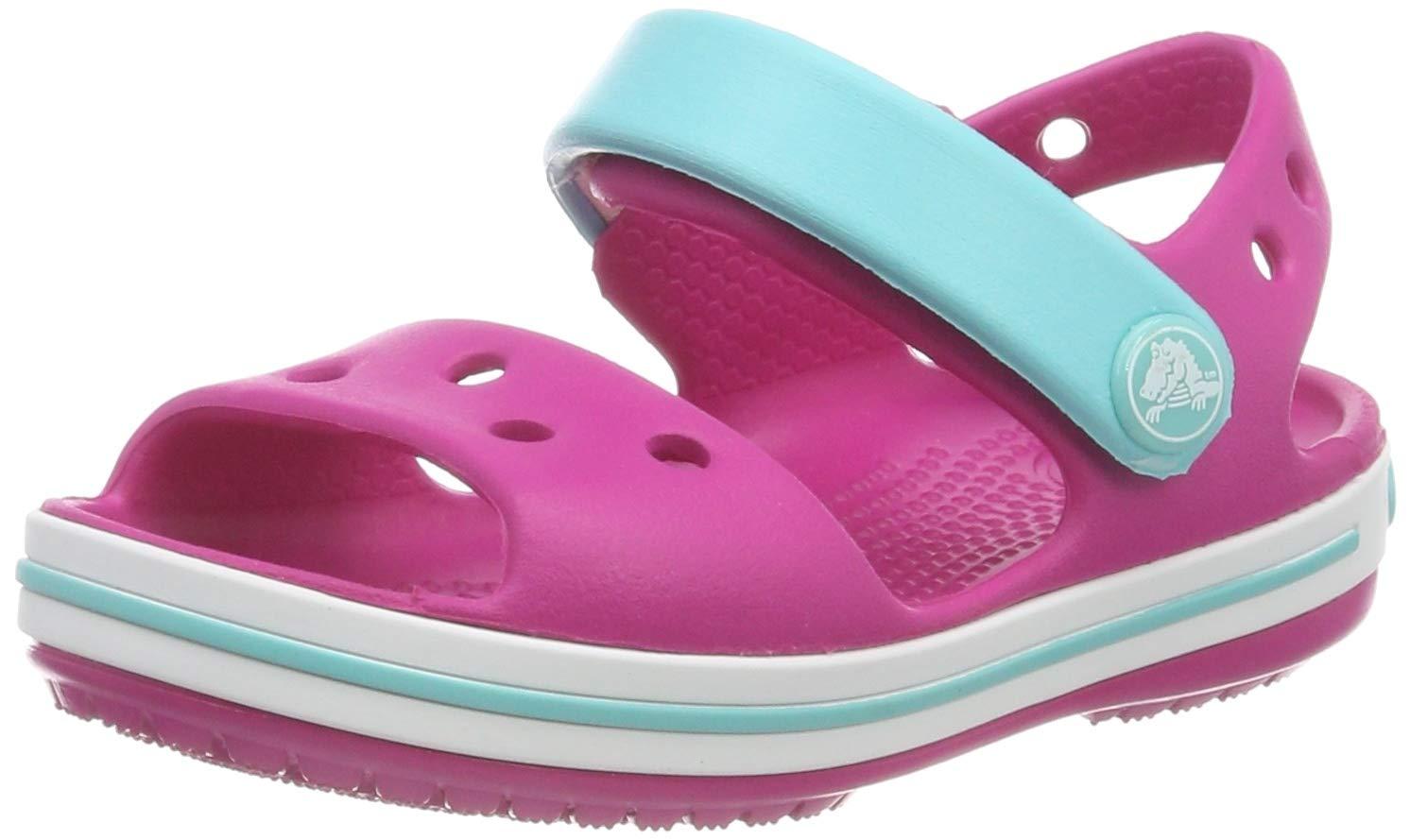 Para Niñas Útiles Opiniones De Mejor En Valorados Zapatos Pequeñasamp; A3Rj45L