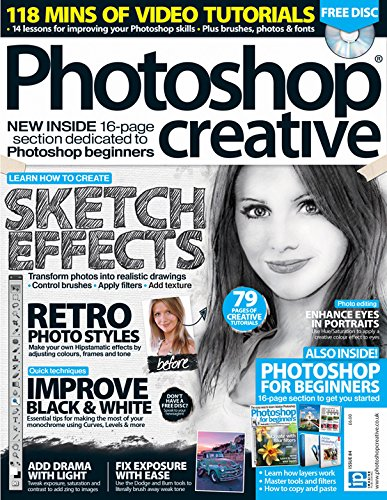 photoshop-creative