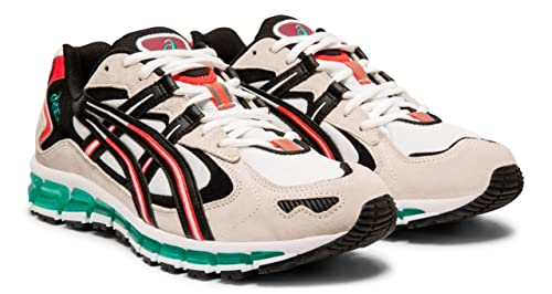 store bright n colour elegant and sturdy package Amazon.com | ASICS Gel-Kayano 5 360 Men's Running Shoes ...