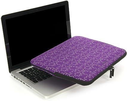 Tucano Nido Hartschaelnclip f/ür MacBook Pro Retina 16 Zoll schwarz