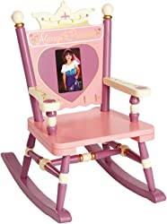 The 10 Best Princess Chair For Toddlers You Should Check Out (2020) 8
