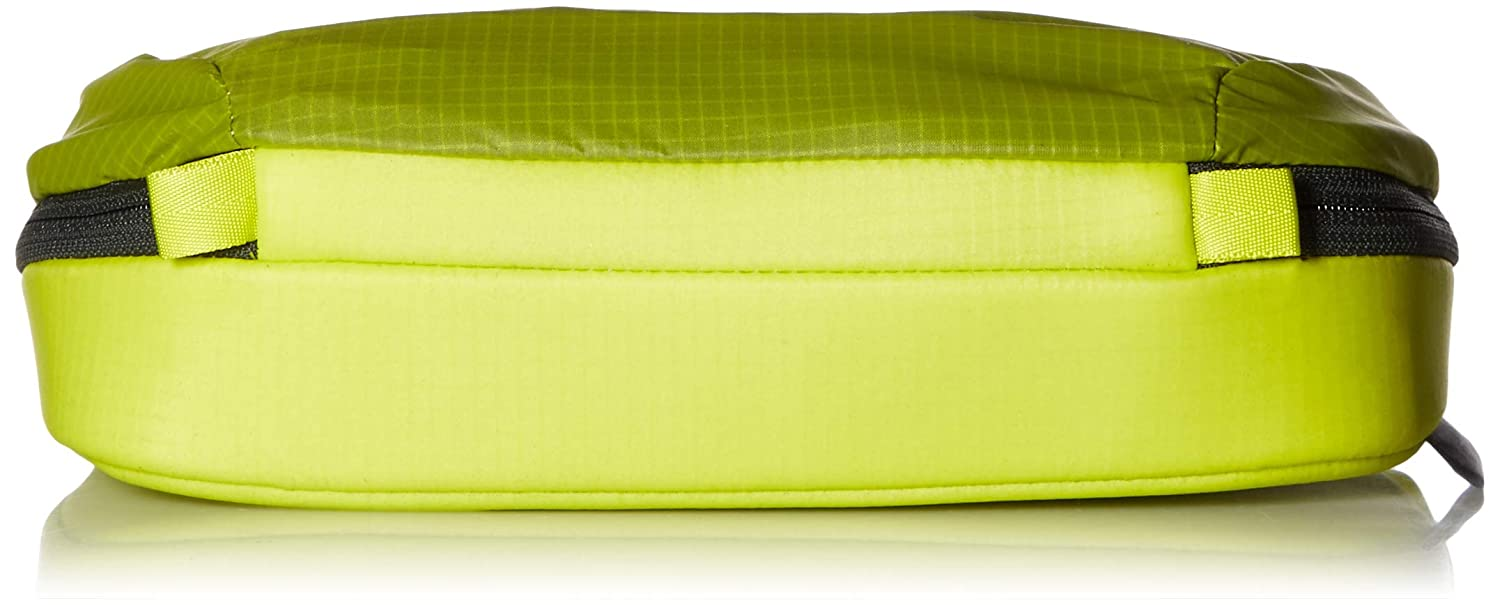 Osprey Packs UL Toiletry Kit Electric Lime One Size 10001242