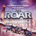 The Roar   Emma Clayton