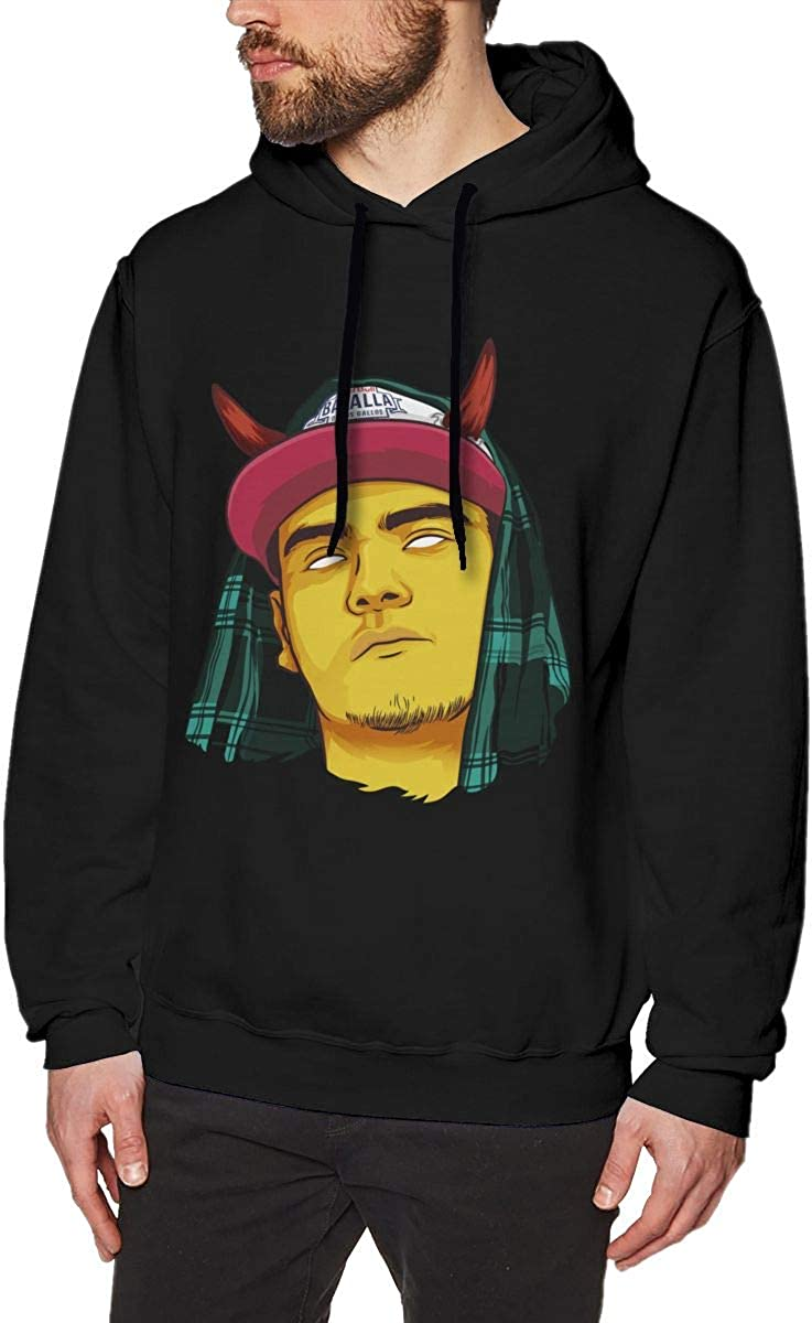 Amazon.com: SHUSHULIN Hoodies for Men Sweater Boys Fashion Sweatshirts  Hooded Pullover Sportswear Long Sleeves: Clothing