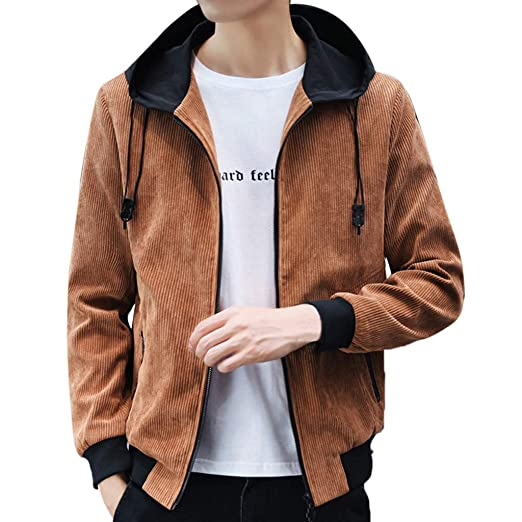 Back To Search Resultsmen's Clothing Charitable 2018 New Winter Blazer Fur Collar Long Section Men Fur Coat Mens Business Casual Leather Jacket Fleece Warm Thick Overcoat Xxxl Jackets & Coats