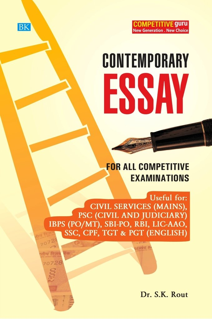 buy contemporary essay book online at low prices in  buy contemporary essay book online at low prices in contemporary essay reviews ratings in
