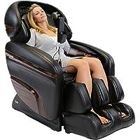 Full Body Massage Chair Recliner Os- 3D Dreamer