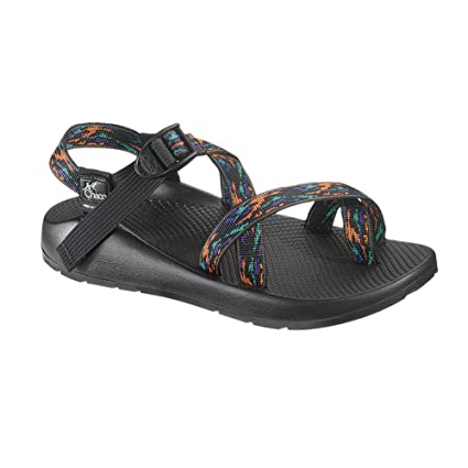 b67111bcb08c Amazon.com   Chaco Z 2 Colorado Sandal - Men s Hot Lava 9   Sports ...