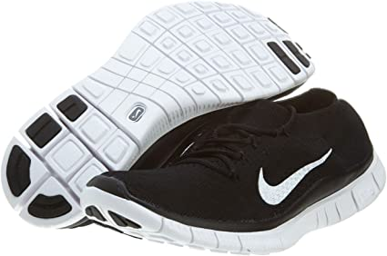 huge inventory wholesale price fashion style Nike Air Max Plus Chaussures de Gymnastique Homme: NIKE: Amazon.fr ...