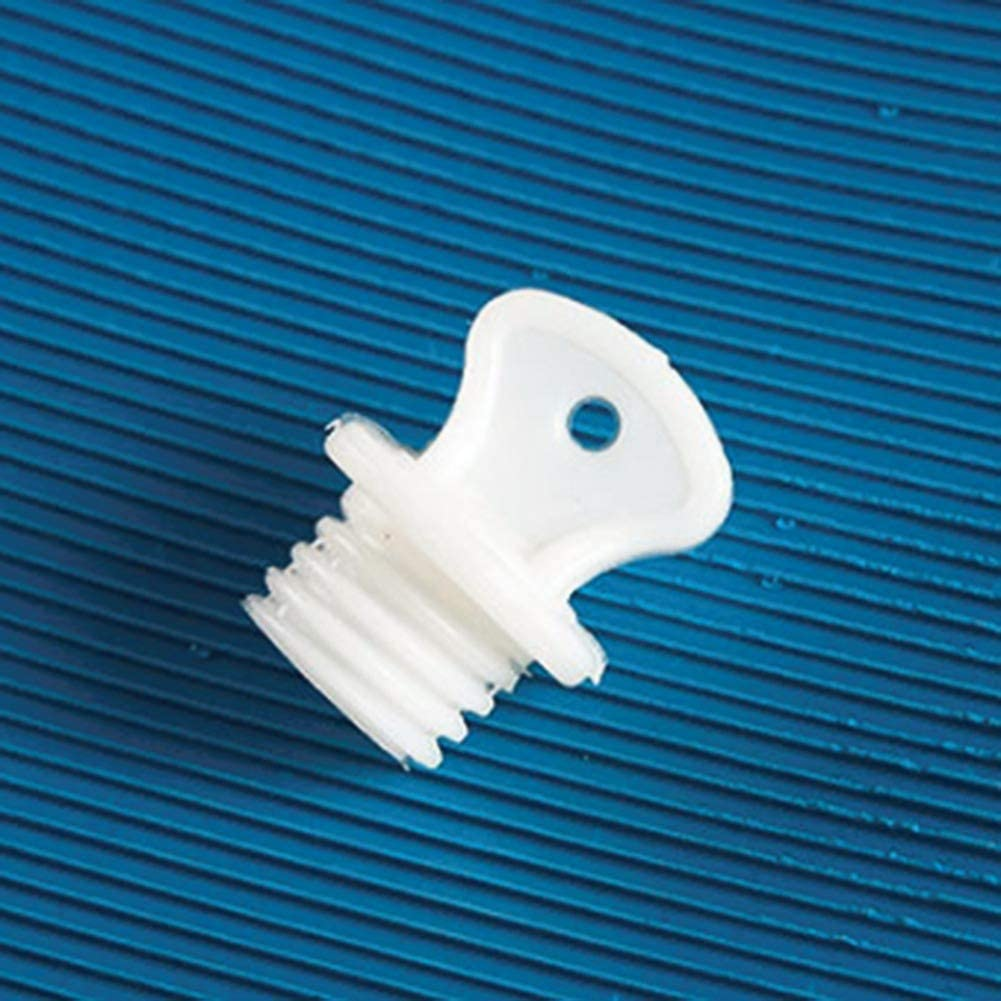 AMA-StarUK36 W/ärmflasche W/ärmflasche mit Naturkautschuk ohne Strickbezug W/ärmedool W/ärmflasche f/ür den Winter