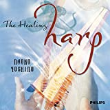 The Healing Harp