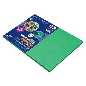 riverside paper company appleton wi