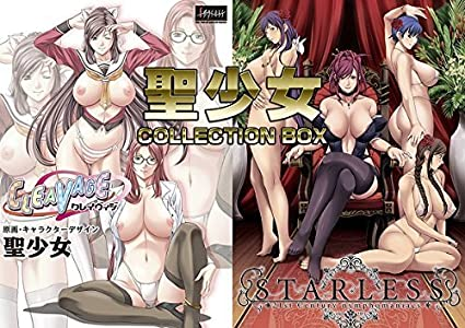 cleavage hentai on dvd