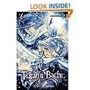 Tegami Bachi, Vol. 6: Letter Bee