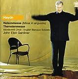 Haydn: Nelson Mass / Therese Mass
