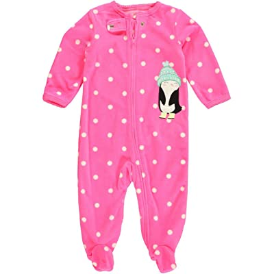 Jaylon Baby Climbing Clothes Romper Best Papa Ever Infant Playsuit Bodysuit Creeper Onesies Pink