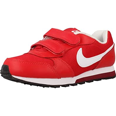 7847b5738ce Nike MD Runner 2 (PSV) - Trainers