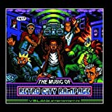 Retro City Rampage by Various Artists