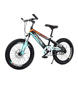 vélo pour petit