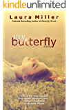 My Butterfly (Butterfly Weeds Book 2) (English Edition)