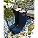 Mudruckers Tall Boots