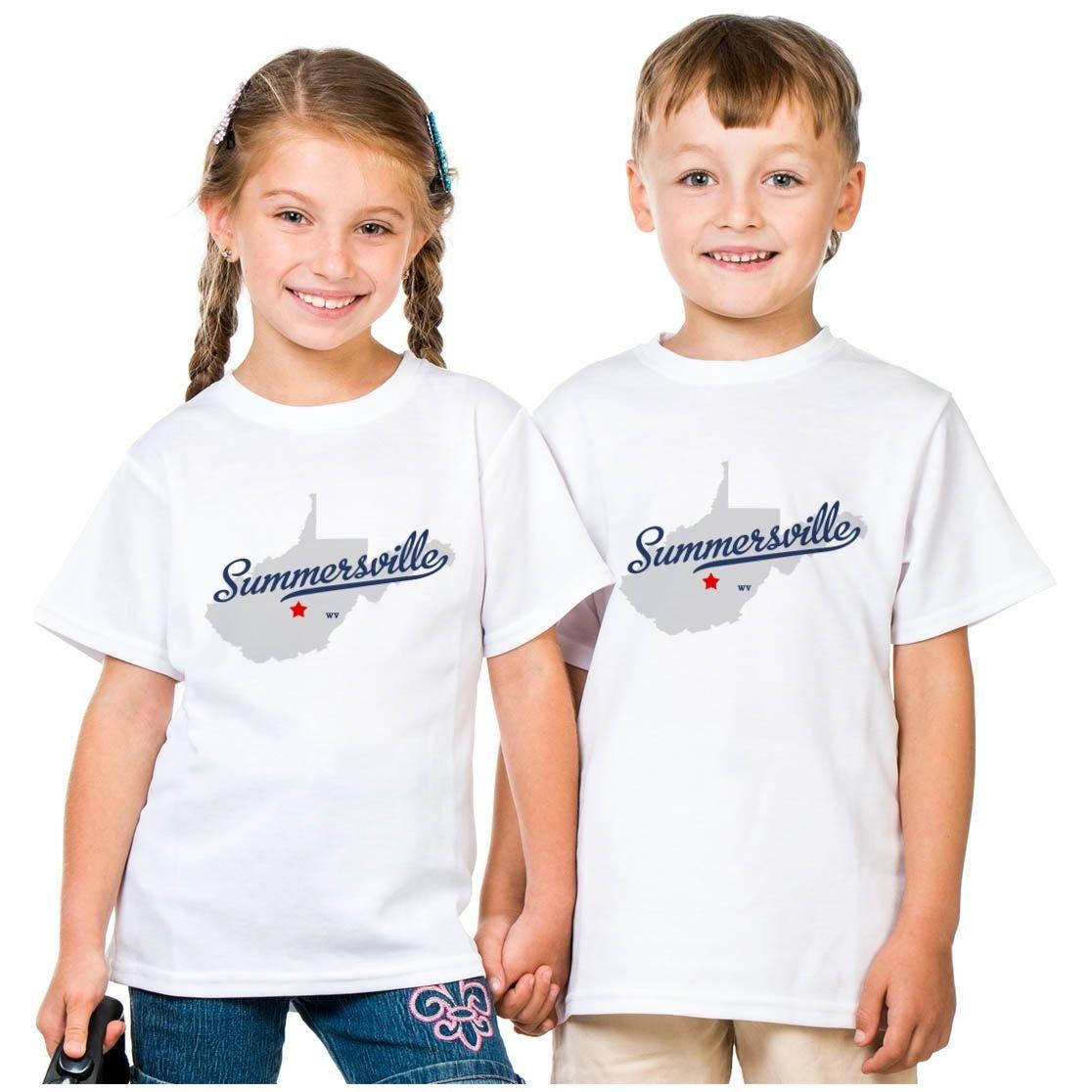 summersville WV dating