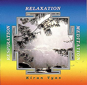 musique relaxation cp