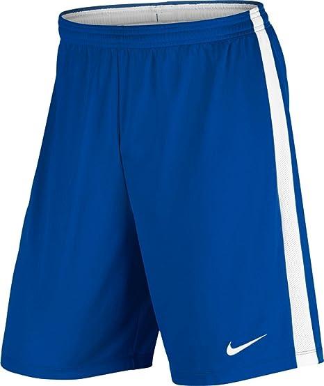 b6ddb006bc Amazon.com   NIKE Men s Dry Academy Shorts   Sports   Outdoors