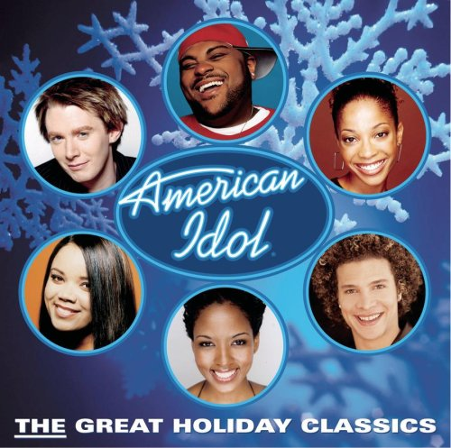 american-idol-the-great-holiday-classics