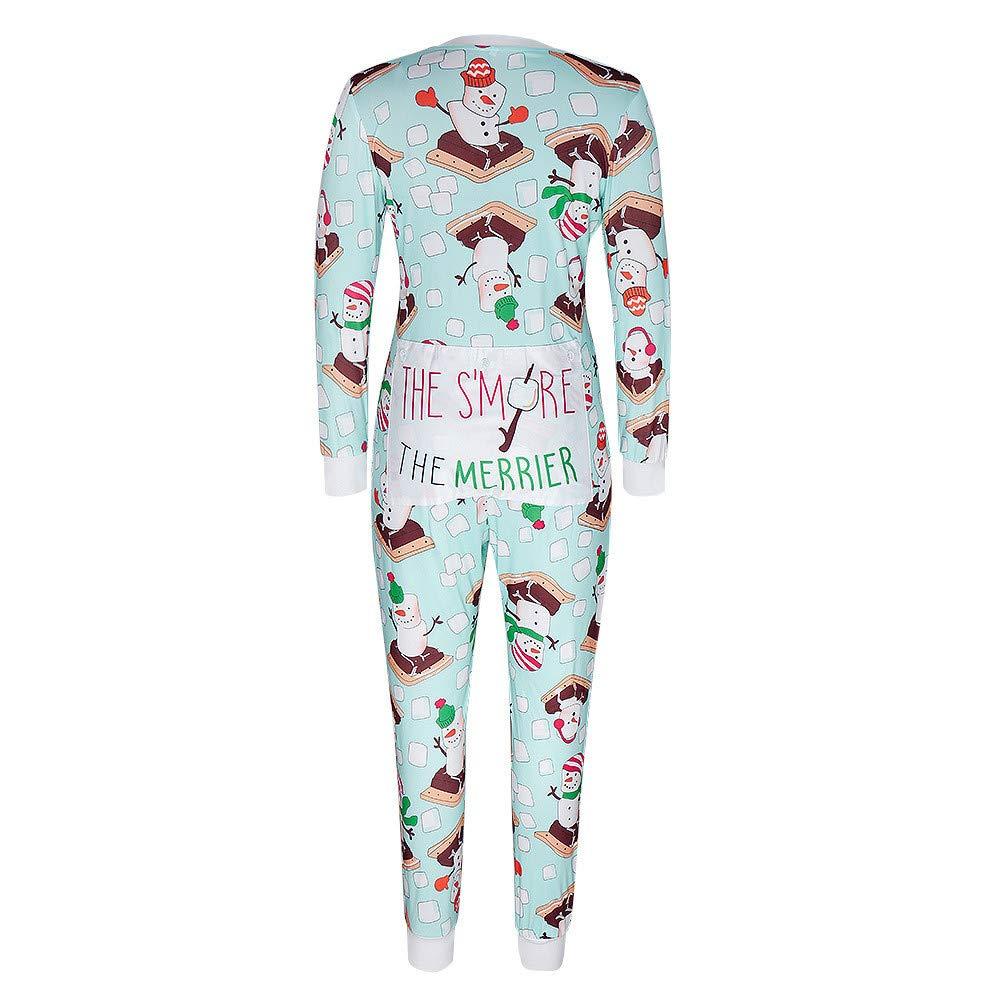 13df66755a22 ... S Zainafacai Cute Rompers-Adult Ladies Girls Pajamas Sportswear Hooded  Jumpsuit 2018 (Blue