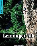 Kletterführer Lenninger Alb