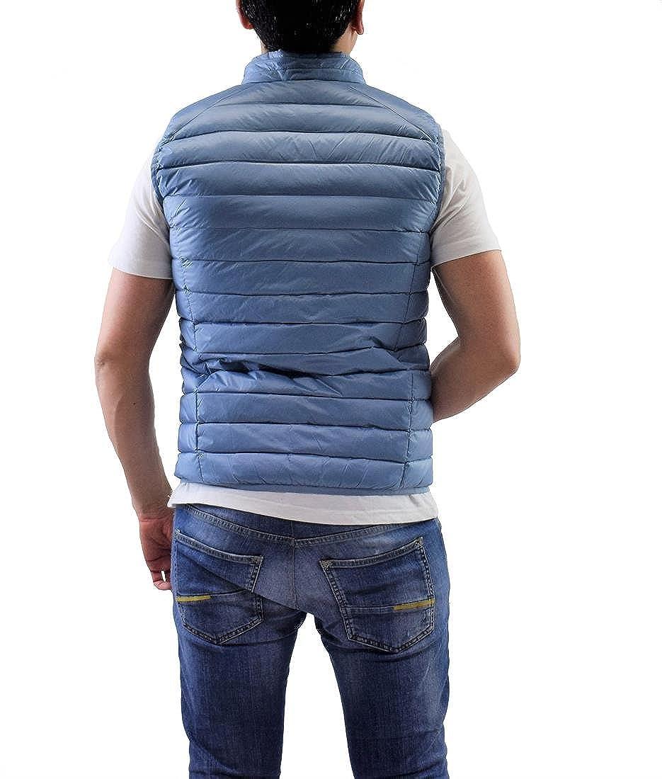 f20ff812561 JOTT - Veste de Costume - Homme - Turquoise - XXL  Amazon.fr  Vêtements et  accessoires