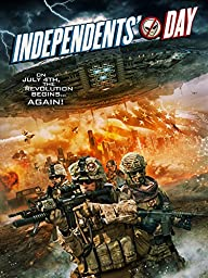Independents\' Day