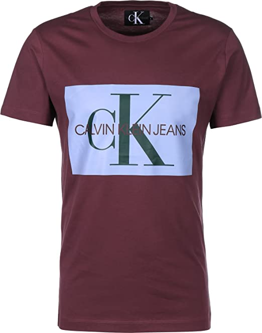 Anne Klein T-Shirt ?§?è Double Encolure