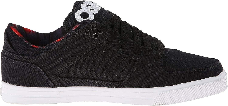 Zapatillas de Skateboarding para Hombre Osiris Protocol