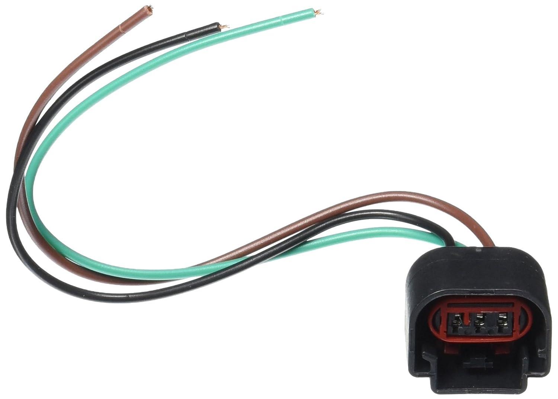 Dorman 84785 H13//9008 Bulb Socket