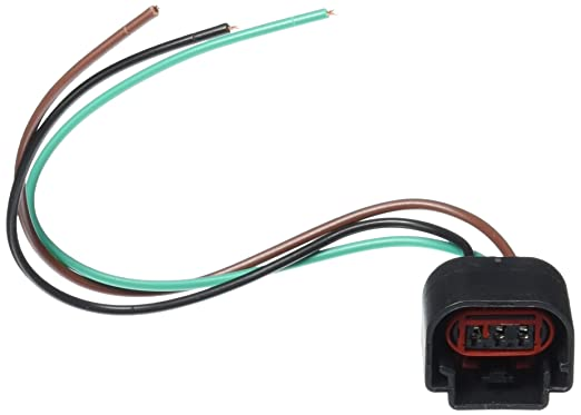 61cps6P2b0L._SX522_ putco 239008hd premium automotive lighting wiring h13 9008 standard