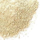 Spice Jungle Fenugreek Seeds, Ground - 1 oz.