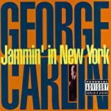 Jammin in New York (1992) Product Image