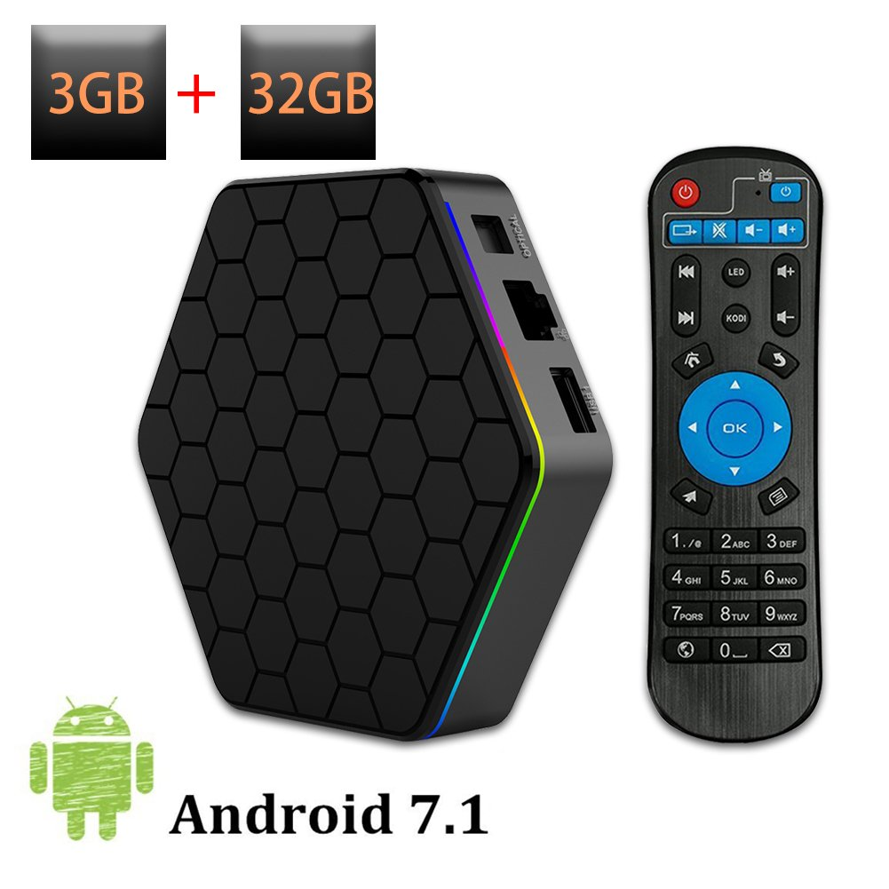 Wiring Diagram Sea Ray Boat Ac Thermostat Best Library Diagrams Boats Weily 2018 Newly Android Tv Box T95z Plus 71 With 3gb Ram 32gb Rom Amlogic